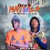 [MUSIC] : Wiz Clap x Mz Mazaza - Akwai Matsala.