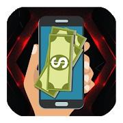 eksklusifq pinjaman online galbay 30 juta
