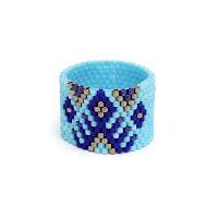 купить оригинальные женские кольца красивые необычные кольца