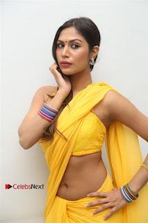 Tik Talk Telugu Movie Teaser Launch  0014.jpg
