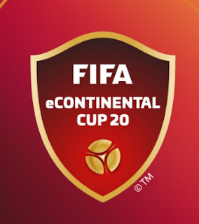 History- was- written- after- an- exciting- final- at- the- FIFAe- Continental- Cup- 2020