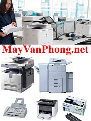 MayVanPhong.net