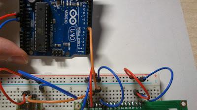 DSC 0547 - Electrogeek