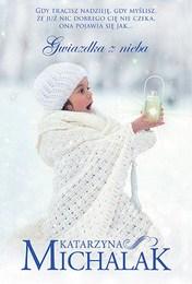 http://lubimyczytac.pl/ksiazka/4808521/gwiazdka-z-nieba