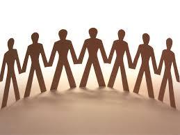 Pengertian Komposisi Penduduk, Dinamika Penduduk dan Pertumbuhan Penduduk