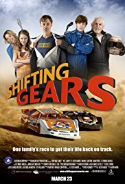 Watch Shifting Gears Online Free 2018 Putlocker