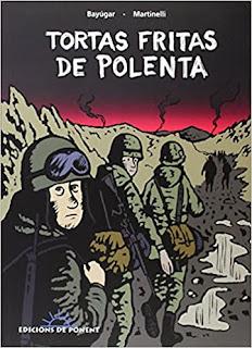 https://www.tebeosfera.com/numeros/solysombra_2000_de_ponent_70.html
