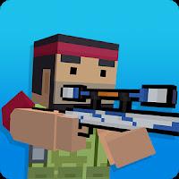 Block Strike v4.1.0 Free Download