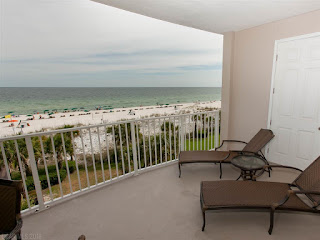 Regency Isle Condo For Sale in Oranger Beach AL