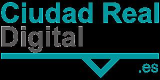 Ciudad Real Digital