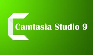 تحميل برنامج camtasia studio برابط مباشر