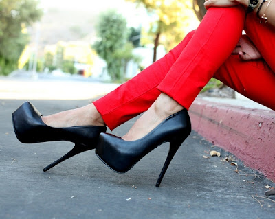 zapatos de fiesta para bodas