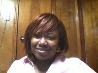 Shantel Jackson