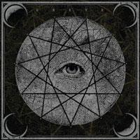 The Top 50 Albums of 2017: 23. Ex Eye - Ex Eye