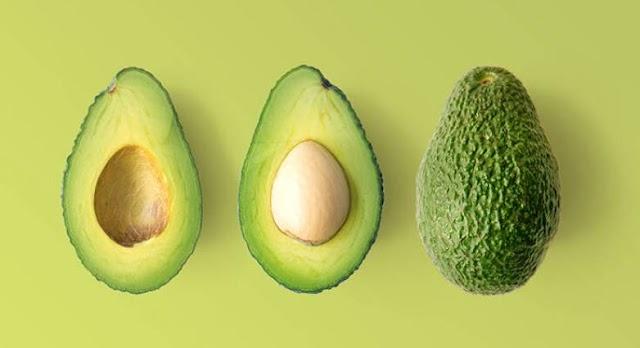 Γιατί πρέπει να συμπεριλάβετε το αβοκάντο στη διατροφή σας