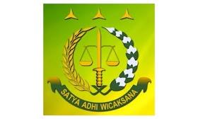 Lowongan Kerja SMA SMK di Kejaksaan Tinggi Republik Indonesia Januari 2021