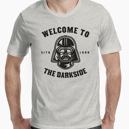 https://www.positivos.com/tienda/es/disenos-de-usuarios/32381-welcome-to-darkside.html