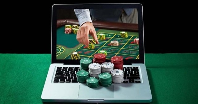 white label online casino should you open slots website build casinos site