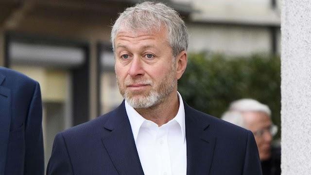 Estudo aponta Chelsea com saldo negativo de mais de 300 milhões de euros em transações