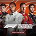 [Análise] F1 2020 [PS4]