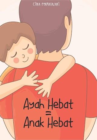 Kisah Anak dan Bapak yang Cerewet