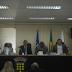 Intenso debate marca aprovação de projeto de reforma administrativa da prefeitura de Limoeiro