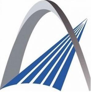 alwadifa-news-maroc_emploi_public_2018