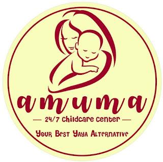Amuma Childcare Services Cebu: A Review