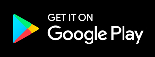 https://play.google.com/store/apps/details?id=com.ionicframework.jbd433778&hl=en