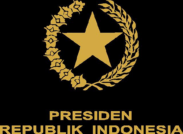 Urutan Presiden RI