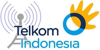 Lowongan Kerja PT Telkom – PT Telekomunikasi Indonesia, Tbk – Telkom Indonesia