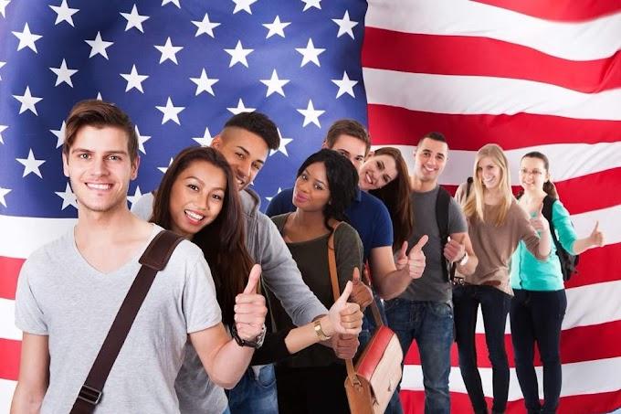 """Lavoro, una sentenza riapre gli Stati Uniti a lavoratori e Au Pair italiani: """"Sono i benvenuti"""""""
