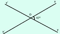 Bài6-trang-83-toán-7