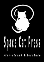 https://spacecatpress.co.uk/