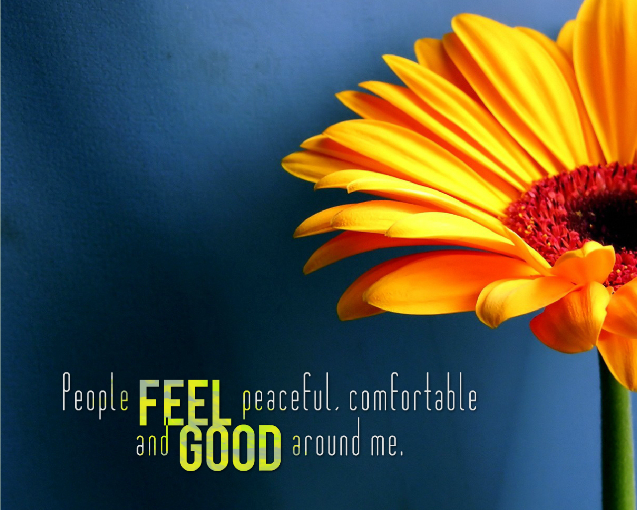 May 2014 Positive Affirmations Wallpapers, Positive Affirmations Wallpapers, Affirmations Wallpapers