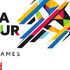 Update Perolehan Medali 27-8-2017 di SEA Games 2017 Indonesia Tertahan di Peringkat ke-5