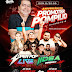 CD AO VIVO SUPER POP LIVE 360 - NO POMPILIO ACÚSTICO 11-08-2019 DJS ELISON E JUNINHO