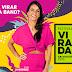 [News] Ivete Sangalo comanda festa da Virada direto de Salvador com transmissão da Band