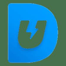 تحميل تطبيق ULTDATA لأجهزة الماك