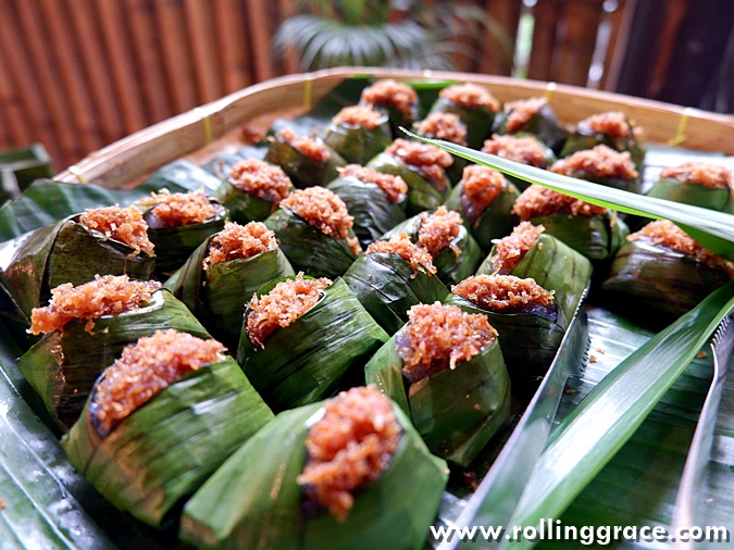 Bijan Bar & Restaurant Kuala Lumpur