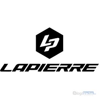 Lapierre Bikes Logo vector (.cdr)