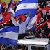 Ortega acusa de golpistas a los obispos de Nicaragua.