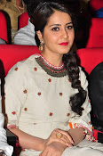 Raashi Khanna at Supreme Audio Launch-thumbnail-12