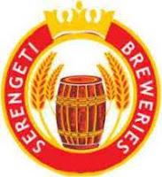Job Opportunity at Serengeti Breweries, Packaging Engineer