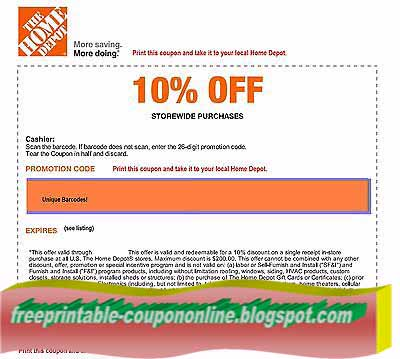 Home perfect coupon code 2018
