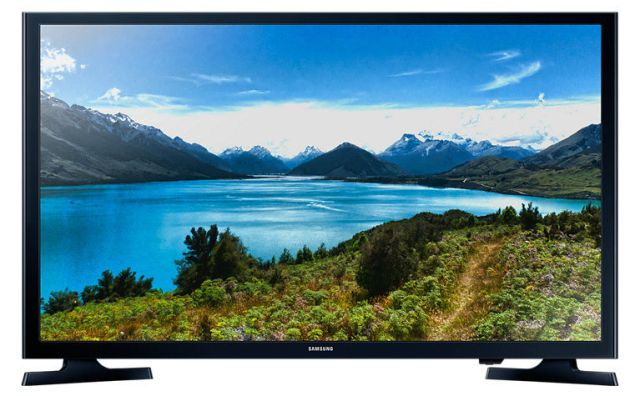 TV LED Samsung 32J4003 HD Flat
