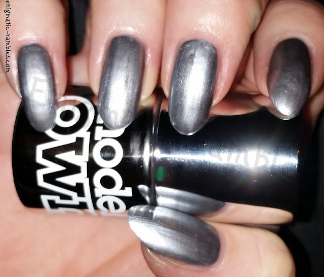 swatch-models-own-chrome-silver