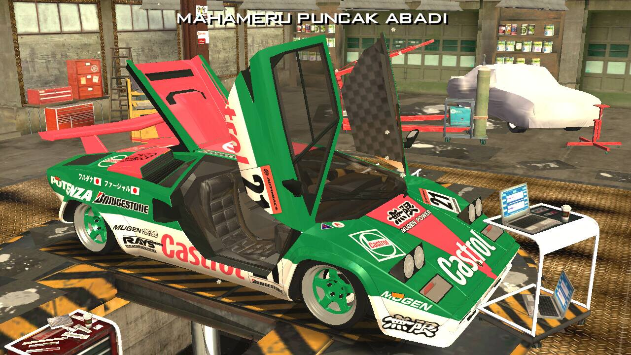 Download Gta Sa Mod Installer For Android