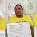 Cops nab bizman in Magallanes traffic aide mauling