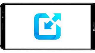 تنزيل برنامج Image Resizer Premium mod pro مدفوع مهكر بدون اعلانات بأخر اصدار من ميديا فاير